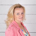 Astrid Velt